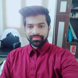 Akash Rathore