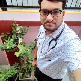 Bhagwat Mishra