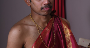 Dr.Adithya Hande