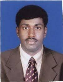 Dr Gangadhar Varma