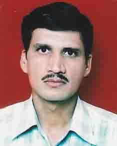 dr.ramawatar sharma