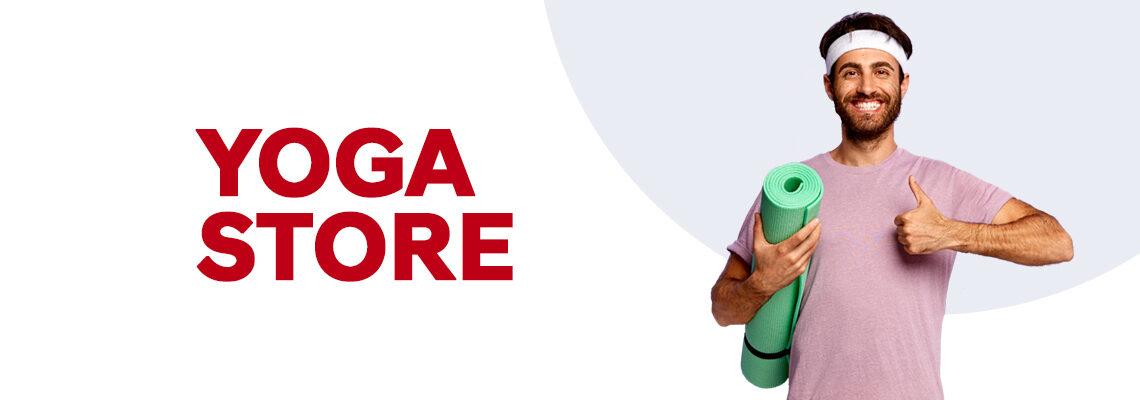 https://ayukshema.com/wp-content/uploads/2020/12/yoga-store-1140x400.jpg