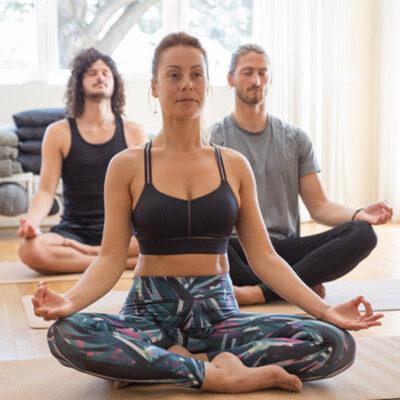 https://ayukshema.com/wp-content/uploads/2021/01/yoga-science-400x400.jpg